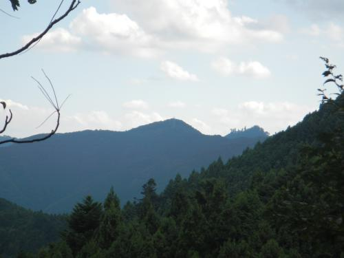 川苔山20121005 049