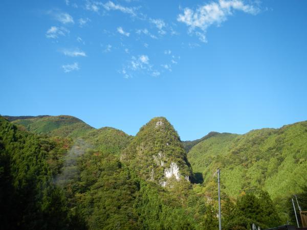 鷹ノ巣山② 005