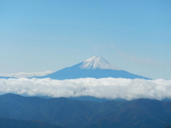 鷹ノ巣山② 019