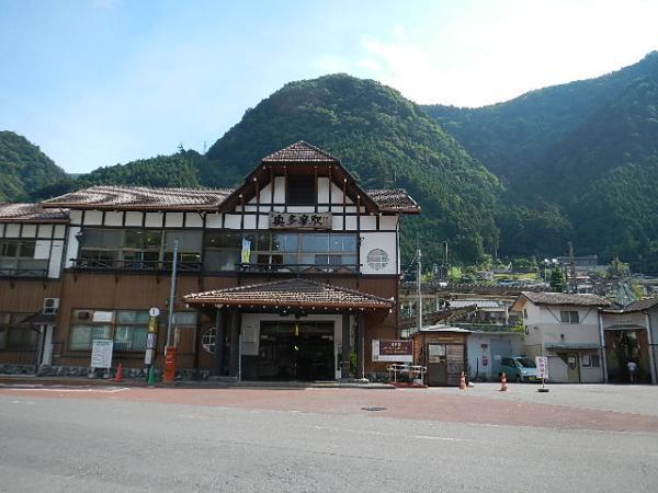本仁田山2012.08.30 001