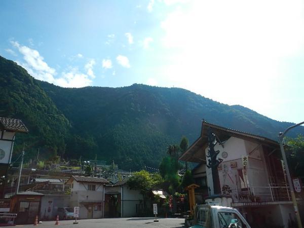 本仁田山2012.08.30 002