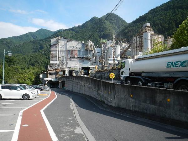 本仁田山2012.08.30 003