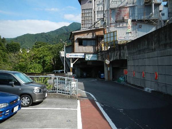本仁田山2012.08.30 004