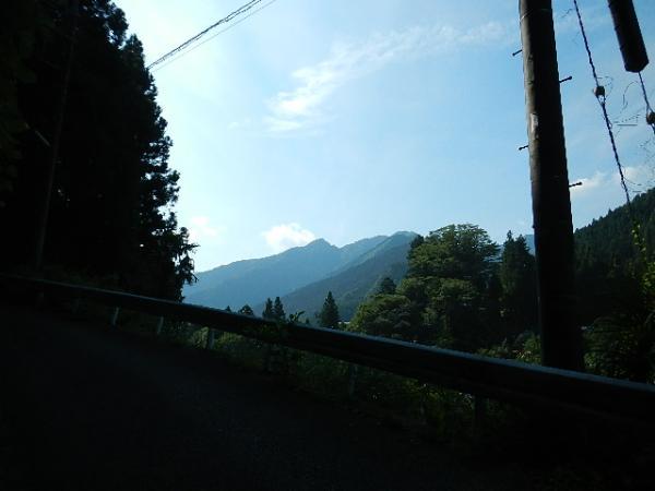 本仁田山2012.08.30 012
