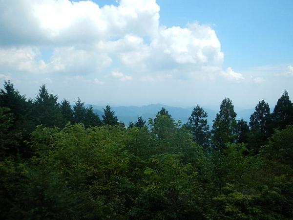 本仁田山2012.08.30 036