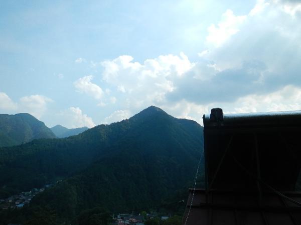 本仁田山2012.08.30 068