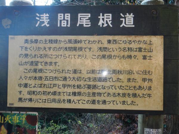 浅間嶺 065