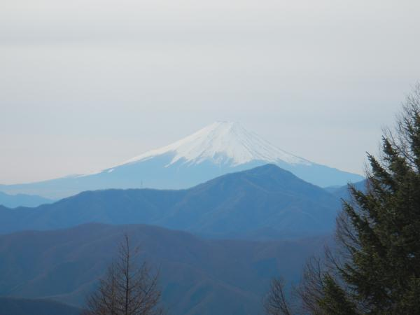 七ッ石山 039