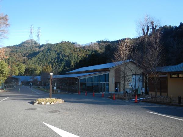笹尾根 076