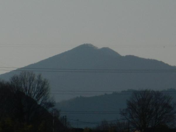 秋川 051