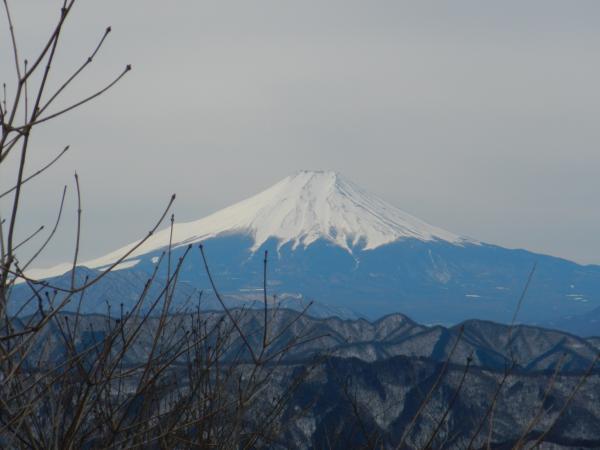 御前山 067