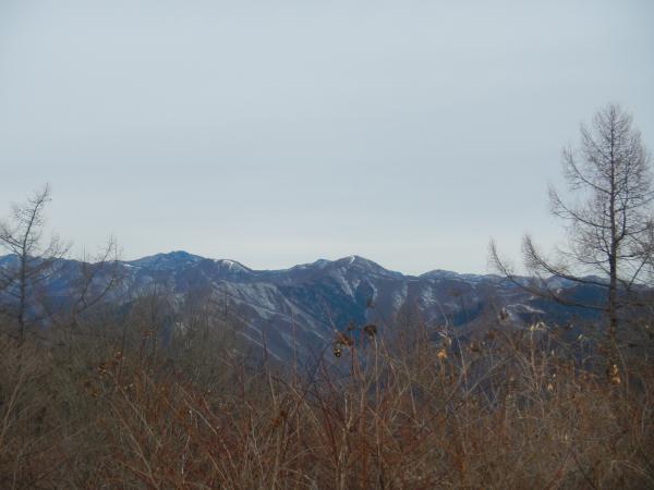 御前山 069