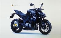 Z1000_2013102620340603b.jpg