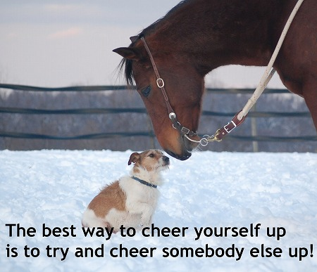 cheer_yourself_ up1209