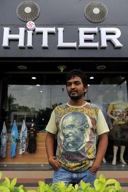 Hitler1209_02.jpg