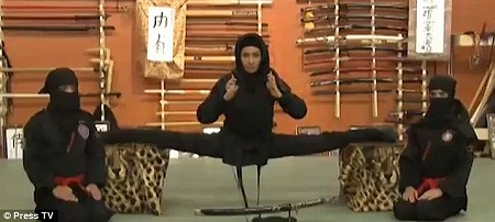 iran_ninja1208_03.jpg