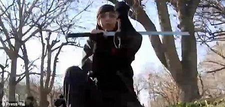 iran_ninja1208_05.jpg