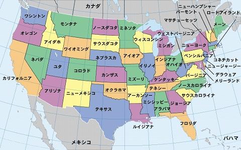map1210_03.jpg