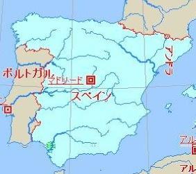 map1210_21.jpg