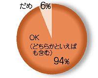 mens_parasol1208_11.jpg