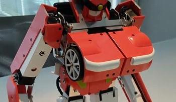 robot1205_02.jpg