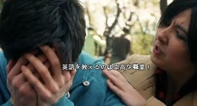 shitaijin1206_03.jpg