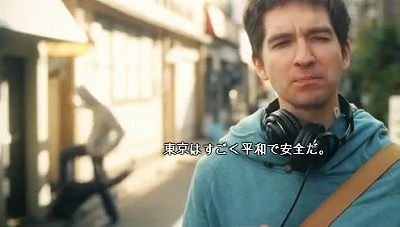 shitaijin1206_06.jpg