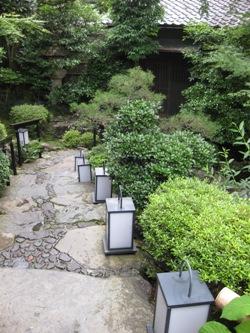 粟田山荘3-2