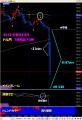 2012_0823_FOMCドル円