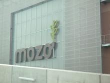 うおっち&ももの海水魚日記-MOZO