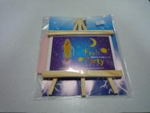 うおっち&ももの海水魚日記-買い物-1