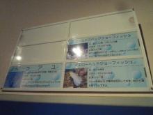 うおっち&ももの海水魚日記-竹水25