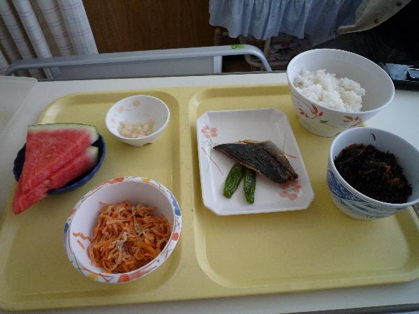うおっち&ももの海水魚日記-6