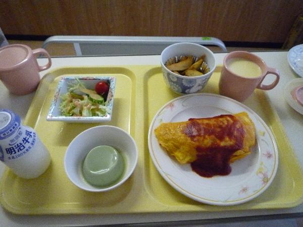 うおっち&ももの海水魚日記-9