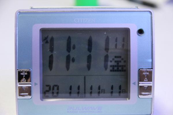 うおっち&ももの海水魚日記-11-11-11-11-11-11