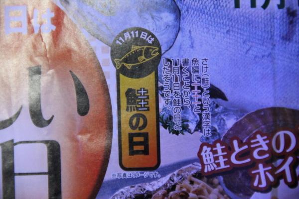 うおっち&ももの海水魚日記-11-3