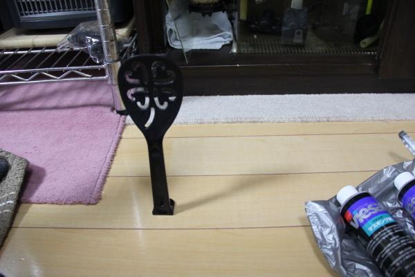 うおっち&ももの海水魚日記-AT-2