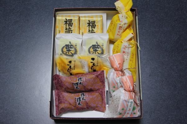 うおっち&ももの海水魚日記-okasi