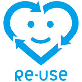 reuse.png