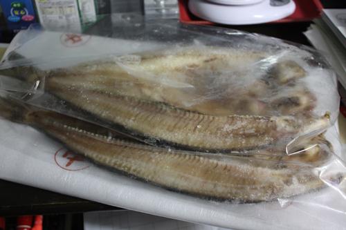 ニシンキター!! いただきます。 東海 岐阜 熱帯魚 水草 観葉植物販売 Grow aquarium