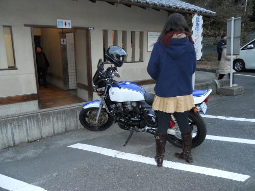 016_convert_20130101190910.jpg