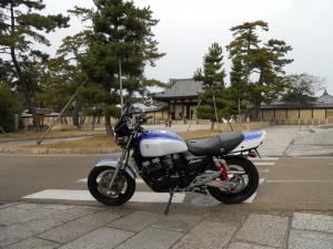 030_convert_20121221131418.jpg
