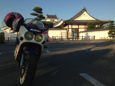20130918002.png