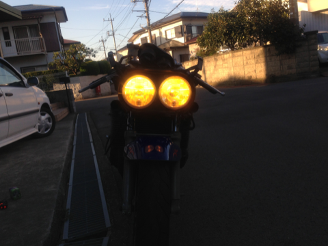 20130927006.png
