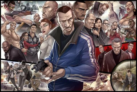 Grand_Theft_Auto_IV_TRIBUTE_by_patrickbrown.jpg