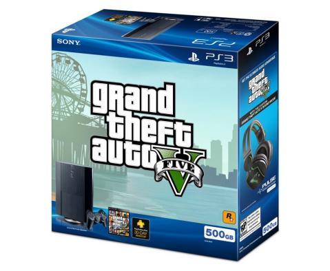 PS3-500GB-Grand-Theft-Auto-V-bundle.jpg