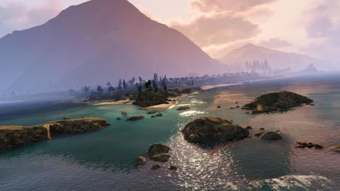 RSG_GTAV_Screenshot_285.jpg