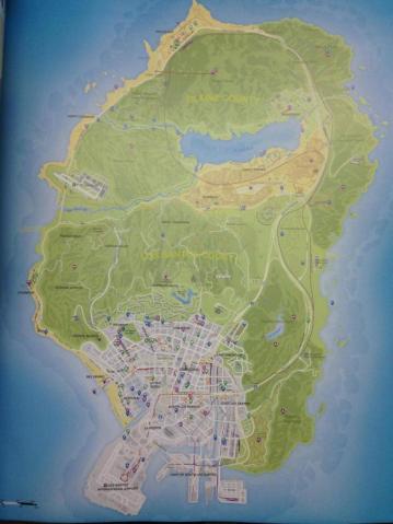 gta-v-map-2.jpg