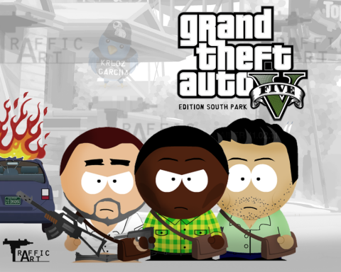 gta_v_south_park.png