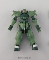 HG 宇宙用ジャハナム(量産型) 08